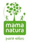 logo_Mama-Natura-blog