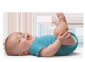 colicos-lactante-colikind-mama-natura