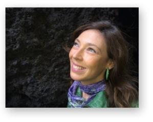 AMANDA RODRIGUEZ-mama-natura