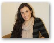 Laura Aut Psicologa-soy-mama-natura