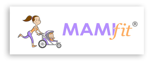 Logo-MAMIfit