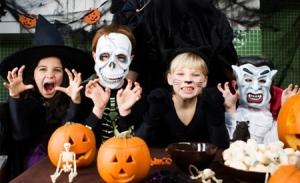 halloween-perder-miedo-niños