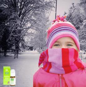 invierno-niño-defensas-munostim-mama-natura