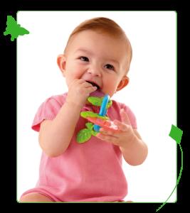 primeros-dientes-consejos-utiles-mama-natura-1-chamodent