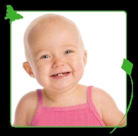 primeros-dientes-consejos-utiles-mama-natura-2-chamodent copia