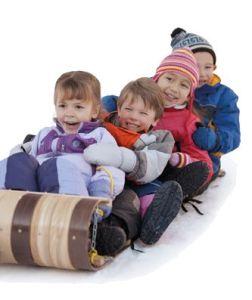 munostim-soy-mama-natura-resfriados-invierno-pediatria
