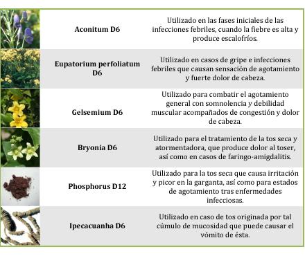 propiedades-Nisykind-antigripal-homeopatico-Soy-Mama-Natura