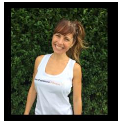 Raquel-Lopez-colaboradora-soy-mama-natura