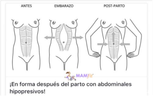 abdominales-postparto-recuperar-mamifit-soy-mama-natura