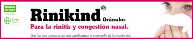 congestion-nasal-rinikind-mama-natura