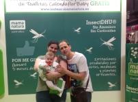 Concurso Mama Natura: Vota la foto en https://goo.gl/df7LBI