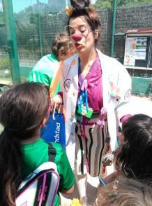 Mama-Natura-Torneo-Solidario-f-Theordora-60