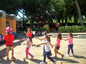 Mama-Natura-Torneo-Solidario-f-Theordora-81