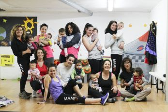 post-parto-importancia-grupo-mujeres-mama-natura