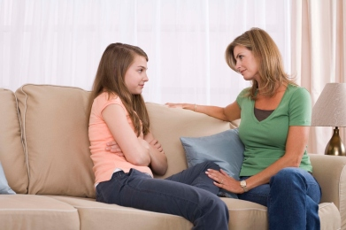 hablar-sexualidad-drogas-hijos-adolescentes