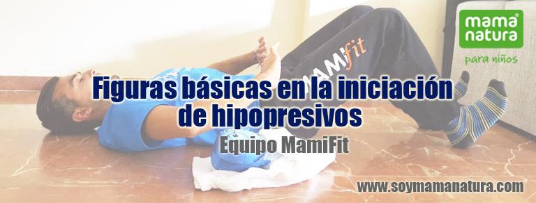 hipopresivos-postparto-mamifit-soy-mama-natura