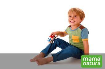jugar-hijo-soy-mama-natura