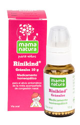 rinikind-rinitis-congestion-nasal-mama-natura