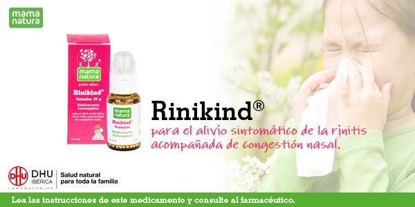 rinikind-congestion-nasal-rinitis-mama-natura