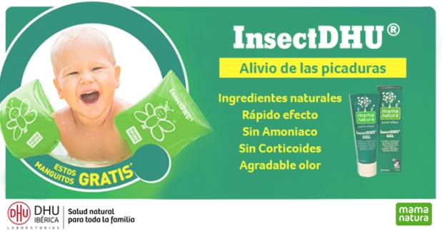 MANGUITOS-insectdhu-alivio-natural-picaduras-mama-natura