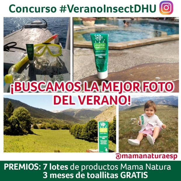 Concurso-instagram-verano-insectdhu