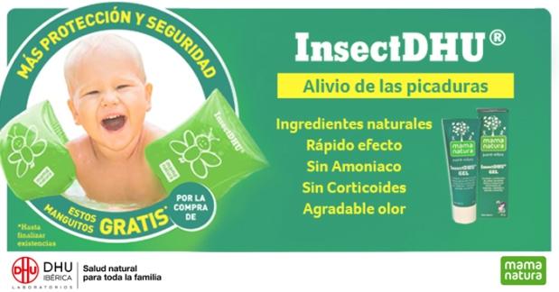 insectdhu-alivio-natural-picaduras-mama-natura