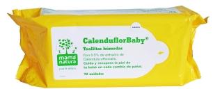 toallitas-CALENDUFLORBABY-mama-natura