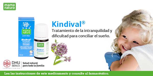 kindival-dificultad-sueno-intranquilidad-mama-natura